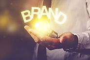 The Essential Tools To Build Your Brand