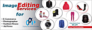Free Trial | Clipping Path Service Providers