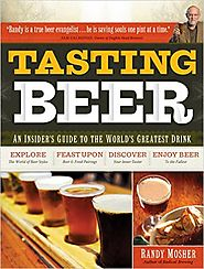 Tasting Beer: An Insider's Guide to the World's Greatest Drink Paperback – February 11, 2009
