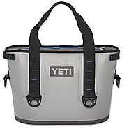 Yeti Coolers - Yeti Hopper Cooler
