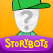 Starring You Books by StoryBots