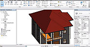 Some useful Revit Tips for importing Revit to AutoCAD