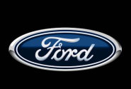 Ford - New Cars, Trucks, SUVs, Hybrids & Crossovers | Ford Vehicles