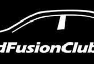 FordFusionClub.com : The #1 Ford Fusion Forum