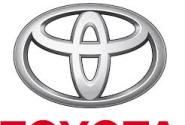 Toyota USA (Toyota) on Twitter