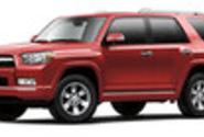 Browse Toyota | U.S. News Best Cars