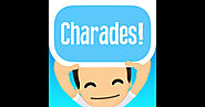 Charades! Free on the App Store