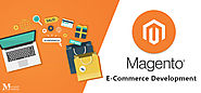 Magento eCommerce Development Company | Fashion Platform