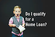 Do I qualify for a home loan? Best answers to your mortgage questions