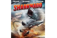 Sharknado, Plan Nine from Outer Space and the Cult of Customer Experience