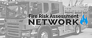 Fire Risk Assessment Network