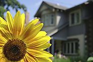 5 Tips for Getting Your Home Ready for the Spring Real Estate Market