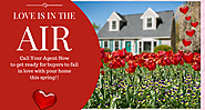 Selling Your Home This Spring? Start The Process Now