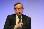 Bedroom Tax: Michael Gove admits children need their own room despite hated policy BANNING them