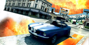 Racing Games - Play Free Racing Games at RacingGames2.com