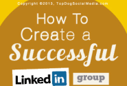 LinkedIn Groups: 10 Steps To Set Up Your Group For Success