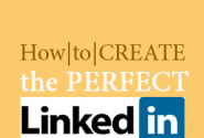 How To Write The Perfect LinkedIn Headline