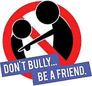 Bullying Intervention Strategies That Work | Cooperative Extension Publications | University of Maine