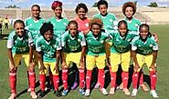 Best Ethiopian Sport News Today Online