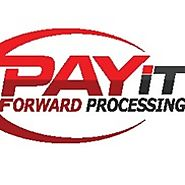 Pay It Forward Processing in Auburn, CA - Promotions & Local Recommendations - Alignable