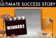 Video Success Stories (Popularity: Moderate | Growth Potential: High)