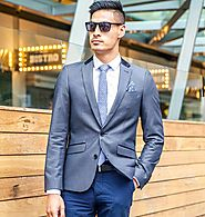Where To Buy Mens Pocket Squares Online in Melbourne?
