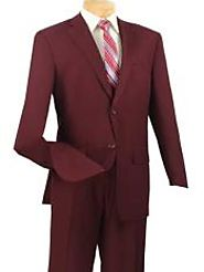 Exclusive Long Jackets And Suits For Men