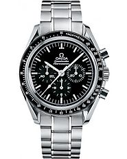 Best AAA Replica Omega Watches For Sale