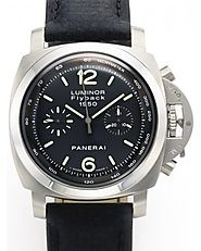 Best AAA Replica Panerai Watches For Sale