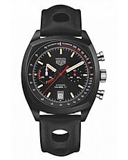 AAA Luxury Replica Tag Heuer Watches Sale