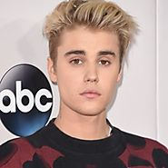Justin Bieber Still Missing Selena Gomez