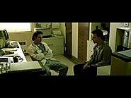 Fight Club - Official Trailer (El Club de la Pelea) HQ