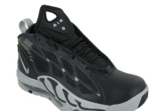 ## Find CHeap PRice NIKE AIR MAX PILLAR MENS TRAINING SHOES BEst REview