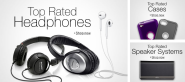 BEst DEals MP3 Player Accessories - Promotions On After Christmas. If You Might Be Looking Period Of Time Prices And ...