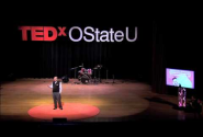 The Leadership Plan: Boone Pickens at TEDxOStateU