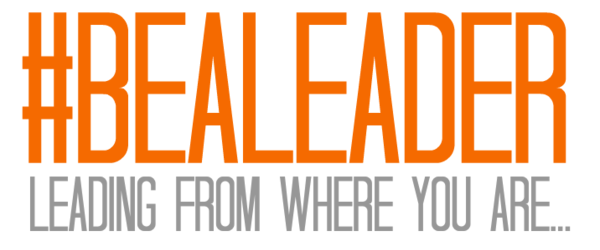 Headline for #bealeader Top Leadership Videos