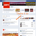 @ESPN #SocialMediaFail : The Leader In Un-Social Media Conduct and Un-American Pride