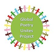 Global Poetry Unites Project | Bulldog Readers and Bobcats Blog
