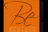 SteamFeed Radio Interview #bealeader with SteamFeed Radio