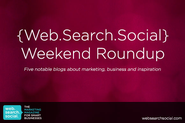 Top Marketing Blogs This Week: Keyword Research, Improve Your Storytelling And More