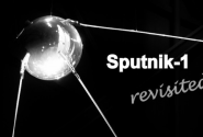 If Broadband has a Sputnik Moment, What Will it Look Like?