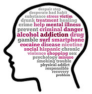 | Fight for Your Addiction Strongly with San Francisco Drug Treatment!TurnOnYourBrand