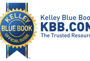 Jeep - Kelley Blue Book