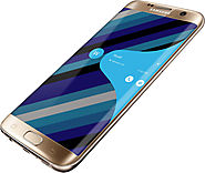 Latest Trend Smartphone - Samsung Galaxy S7 Edge | Buynow at poorvikamobile.com
