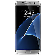 New Samsung Galaxy S7 Edge Price @ poorvikamobile.com