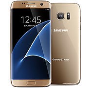Buy Samsung Galaxy S7 Edge Get Gear VR worth Rs.1990 @ poorvikamobile.com