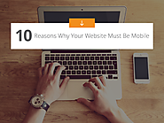 Is your website mobile?