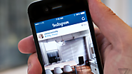 Instagram will start showing posts out of order, like Facebook