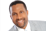 Tavis Smiley | PBS