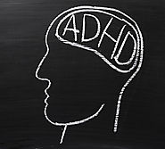 ADHD: A commonly misunderstood mental impairment, chronic condition